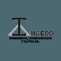 Logo Ingeco