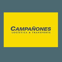 Logo Campanones