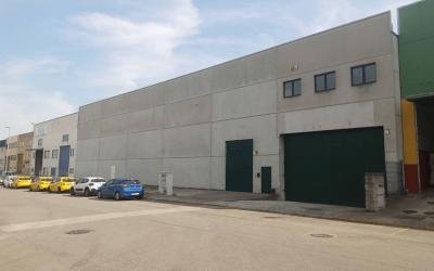 CASINTRA sigue ampliando instalaciones