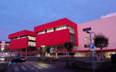 Inauguración del Nuevo Contact Center de UNÍSONO en Gijón – Asturias