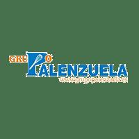 Logo Palenzuela