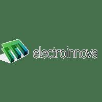 Logo Electroinnova
