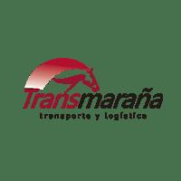 Logo Transmaraña