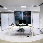 Oficinas Clarcat en Edificio FCL - GIJÓN