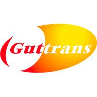 Guttrans
