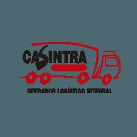 Logo Casintra