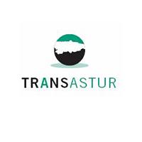 Logo Transastur